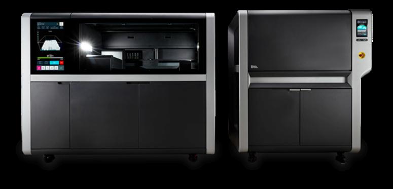 3Dprinter-shop-system