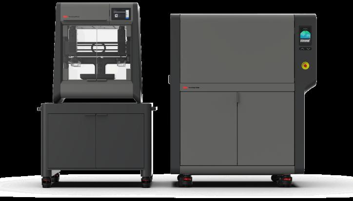3Dprinter-studio-system